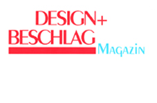 logo_designundbeschlag Kopie