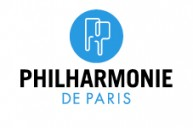 logo_philharmoniedeparis
