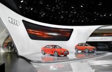 Audi-Detroit-2012_Keller_01