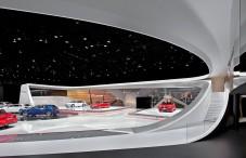Audi-Genf-2012_Keller_01