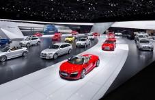 Audi-Genf-2013_Keller_01