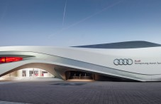 Audi-IAA-2011_Keller_01