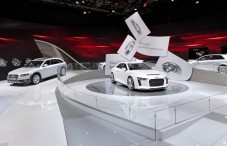 Audi-Paris-2010_Keller_01