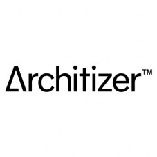 architizer-logo