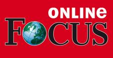 onlinefocus